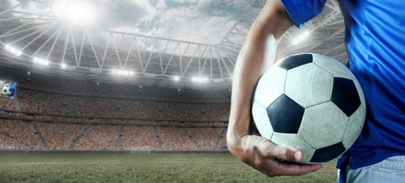 5 tips Premier League betting