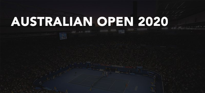Australian Open 2020 Betting Tips And Predictions The