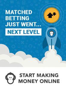 No risk matched betting - OddsMonkey