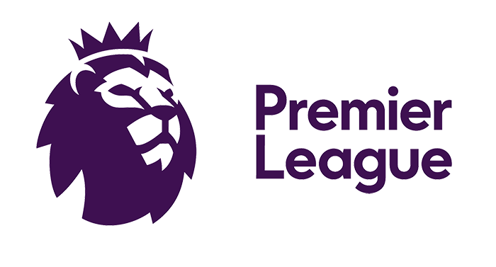 Premier League accumulator betting