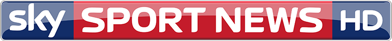 Football Index tips - Sky Sports News