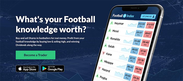 What's your football knowledge worth?