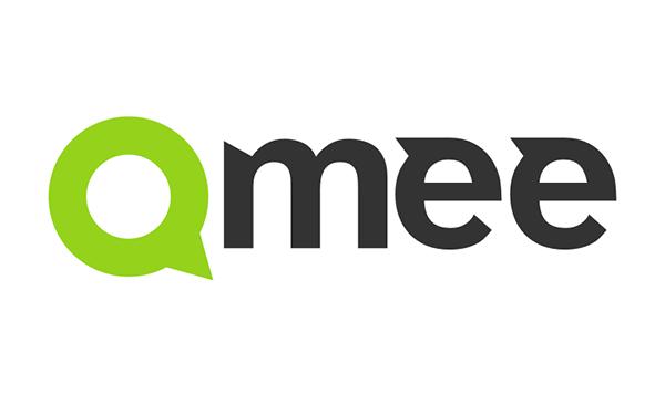 Earn money with Qmee