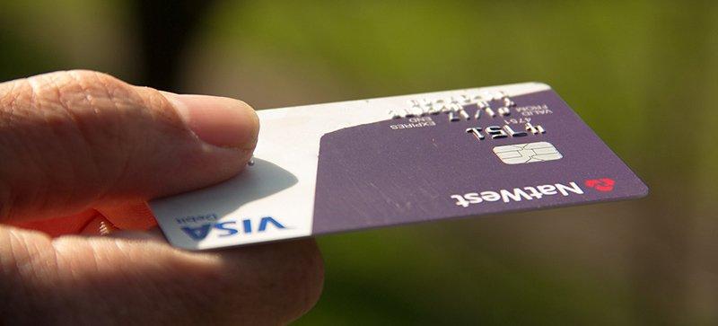 Best payment methods online betting