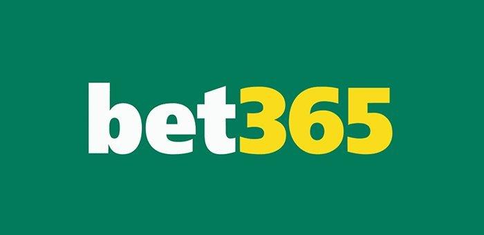 bet365 - US