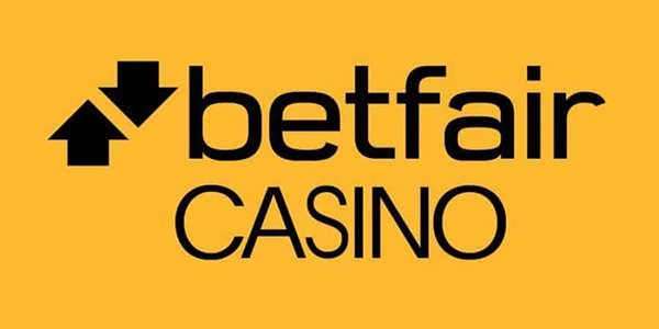 Casino offers matched betting