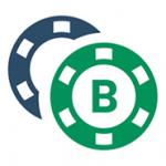 Bonus Accumulator logo