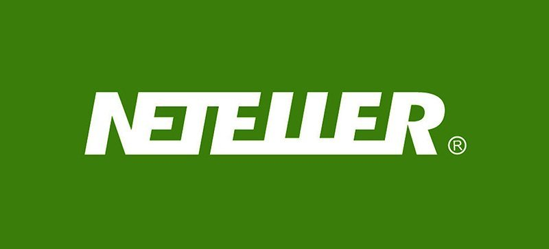 Neteller betting sites