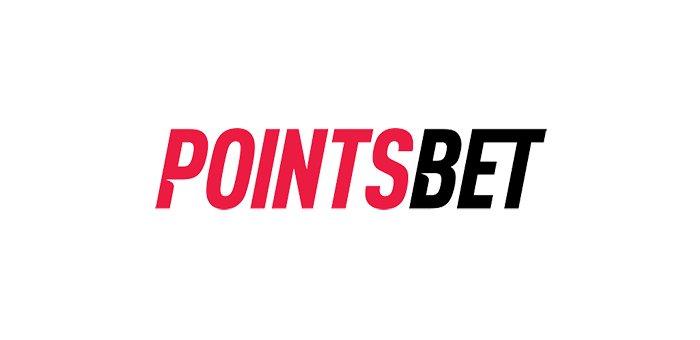 PointsBet - US