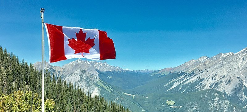 Pick canadian bookmakers