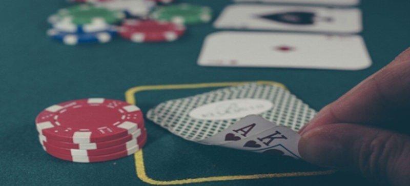 Future of USA Sports Betting