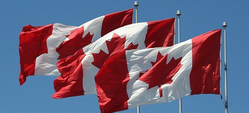 Choose canadian casino