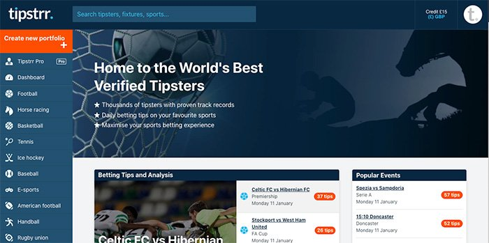 Betting tipster sites winner betting tips apk download