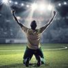 Footballer Tips