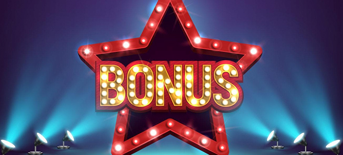 Free casino spins